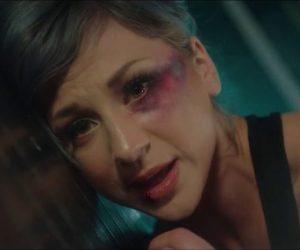 Ledger Unleashes Defiant Not Dead Yet Music Video