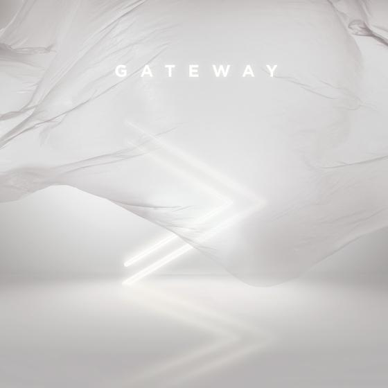 GATEWAY SET TO RELEASE NEW LIVE WORSHIP ALBUM ON SEPTEMBER 28