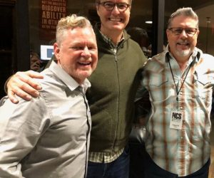 Nashville Christian Songwriters Preps for NCS Weekend Intensive Sept. 27-29