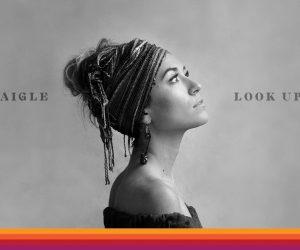 Lauren Daigle New Album From Platinum Selling Artist Lauren Daigle Available Now