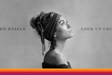 Lauren Daigle New Album From Platinum Selling Artist Lauren Daigle Available Now
