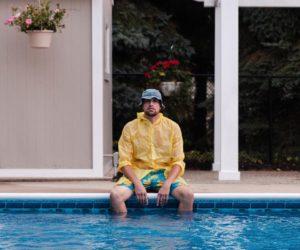 Beacon Light Drops Wild New Single & Video
