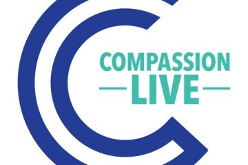 Compassion Productions Launches Compassion LIVE