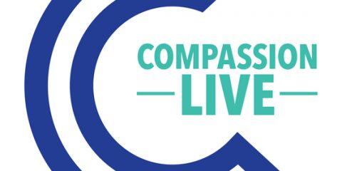 Compassion Productions Launches Compassion LIVE