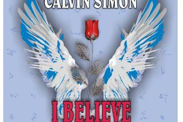 Calvin Simon