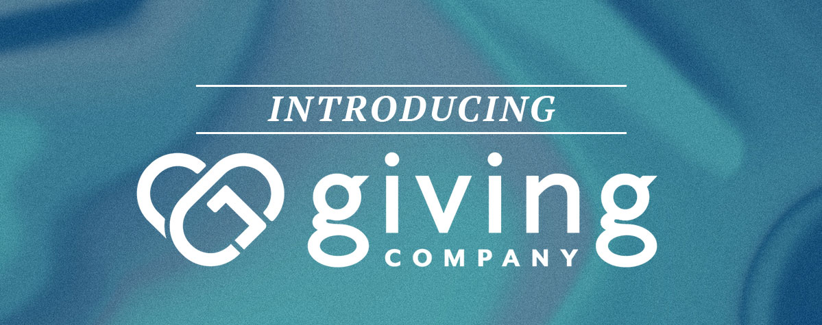 iDisciple, Christian Cinema, Family Christian, and Dove.org join forces for Giving Company