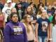 Ride On King Jesus - Proclamation Gospel Choir's Video Goes Viral