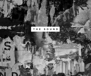 The Sound Releases Collaborations of Worship and Hip-Hop