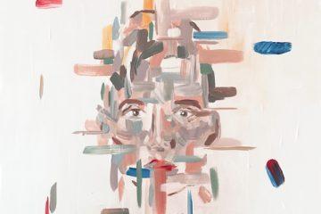 Artist Branan Murphy Releases Debut EP Today