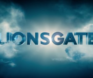 Lionsgate signs multi-platform film & television first-look deal with The Erwin Brothers and Kevin Downes