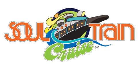 New Superstars, Gospel Events Added to 2019 Soul Train Cruise