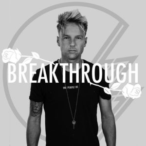 LZ7 Release Free Download of New Song GOAT; Breakthrough Single Out Tomorrow