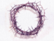 Casting Crowns New Album ONLY JESUS Releasing Nov. 16