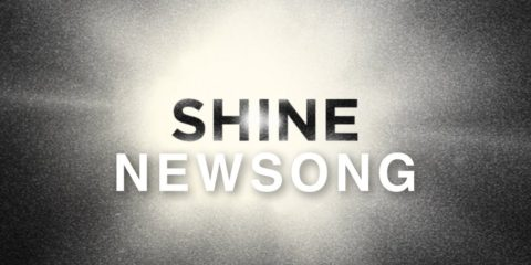 Video: Newsong - Shine