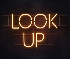 Video: NewSong - Look Up; Single Out Now