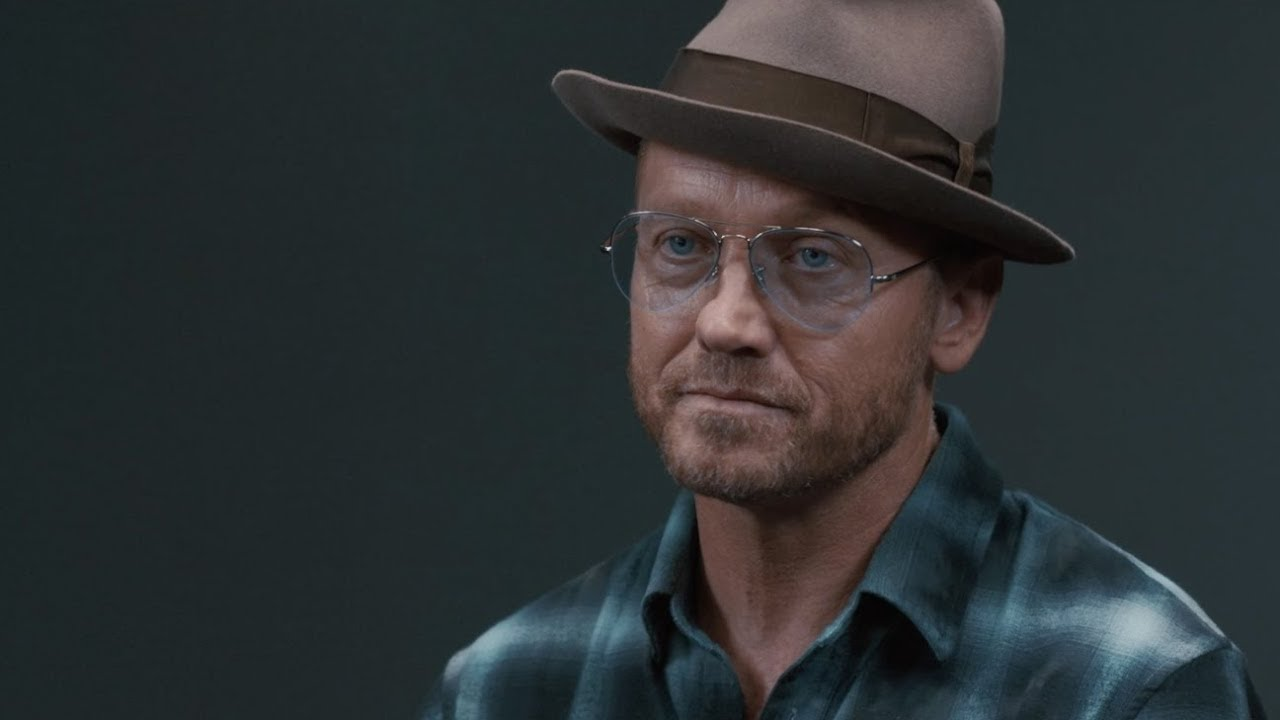 TobyMac Outlines the Story Behind Scars