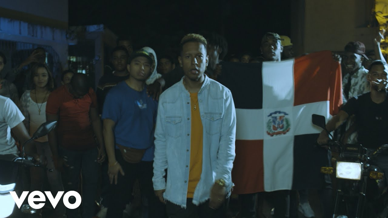 GAWVI Drops Surprise Mash-Up Video in Honor of the Release of New Album Panorama, Out Now