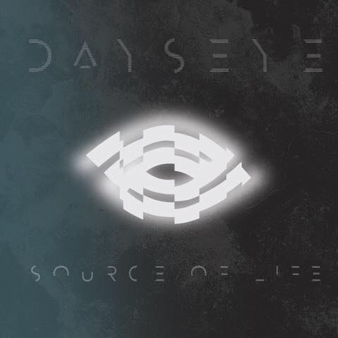 Audio: DaysEye - Source Of Life; New EP Out Now
