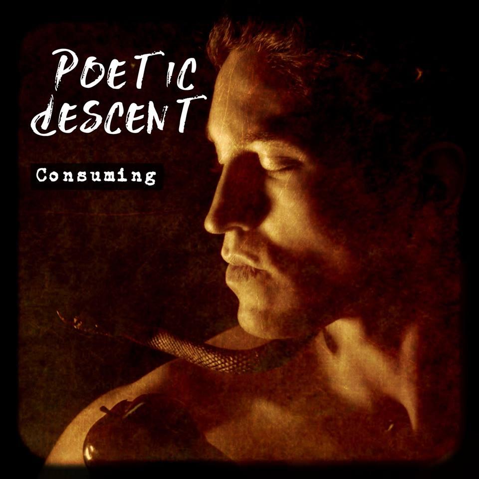 Poetic Decent to reenter studio