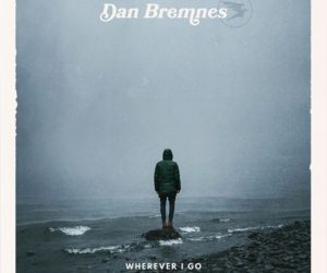 Video: Dan Bremnes - Speak To Me