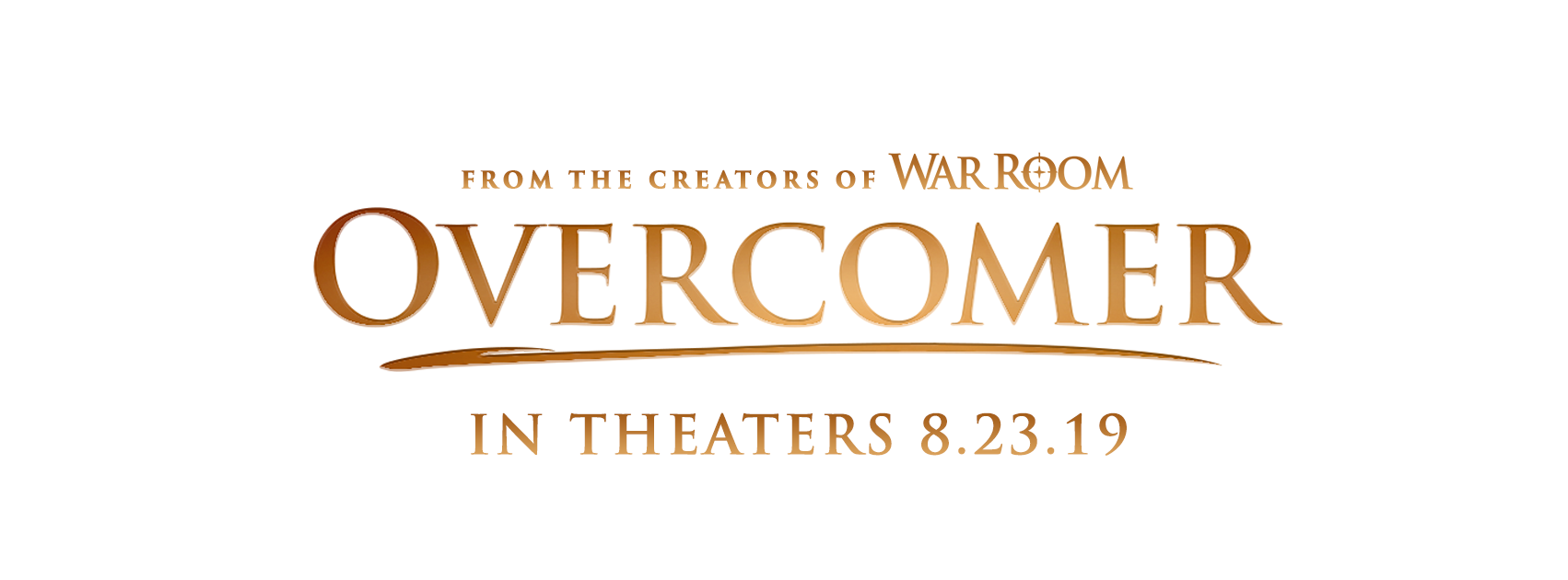 Kendrick Brothers' Release OVERCOMER Teaser Trailer