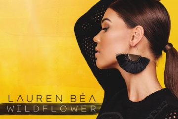Video: Lauren Béa - Wildflower