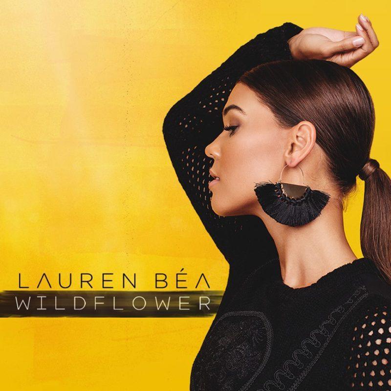 Video: Lauren Béa - Wildflower
