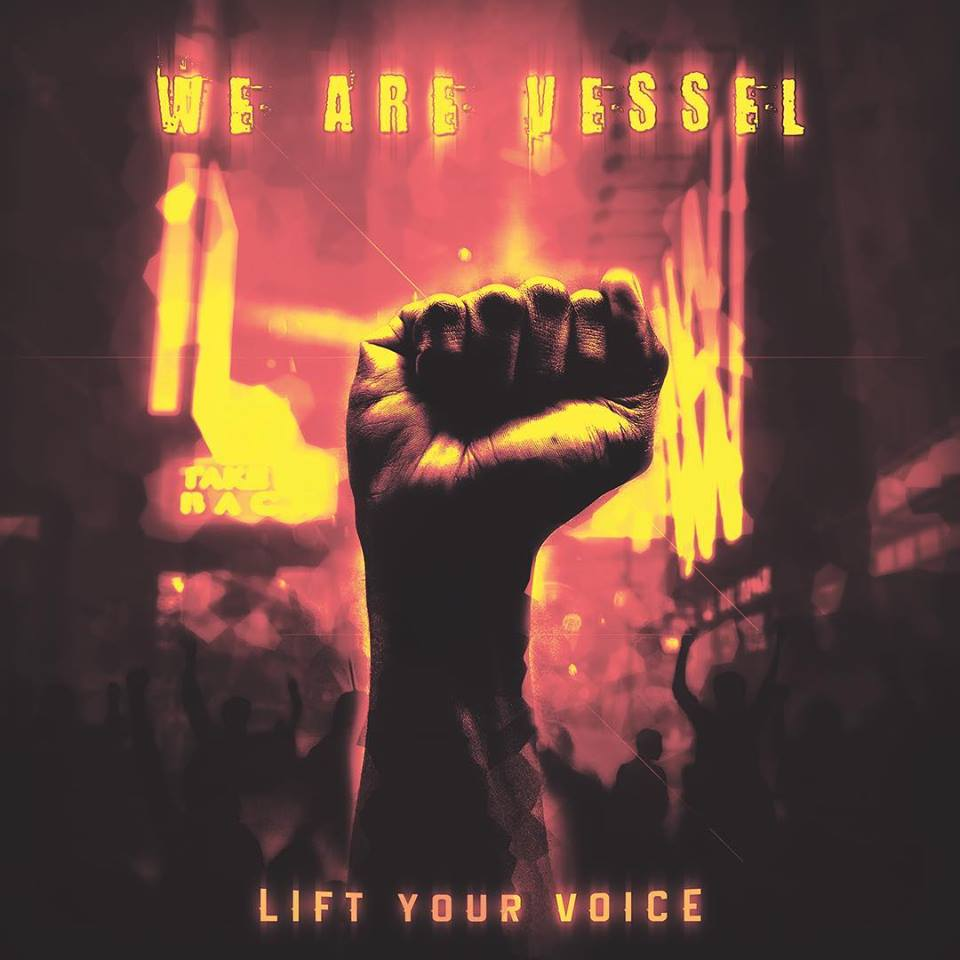 We Are Vessel Announce 2 Projects