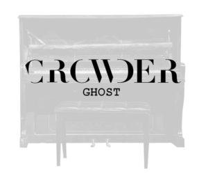 Lyric Video: Crowder - Ghost