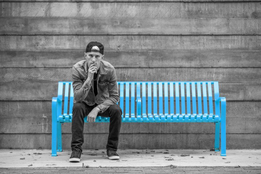 Matthew Parker Begins Pre-orders For New Album Daydreamer