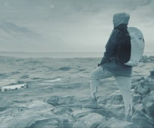 Video: TobyMac - The Elements
