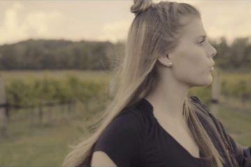 Video: LZ7 - Breakthrough feat. Keelie Walker