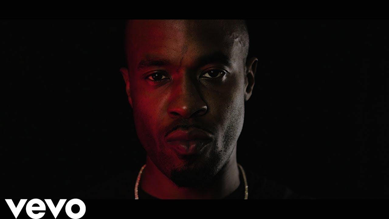 Video: Revolution - Legendary