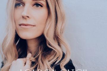 BEC Recordings / BEC Worship Artist London Gatch Releasing Debut Album in 2019