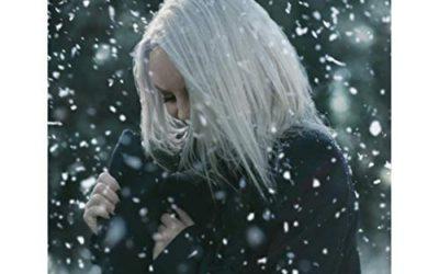Video: Sarah Reeves - Let It Snow