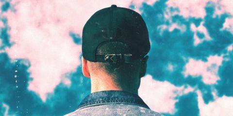 EJ Thomas Releases Good Dreams Never Die Single