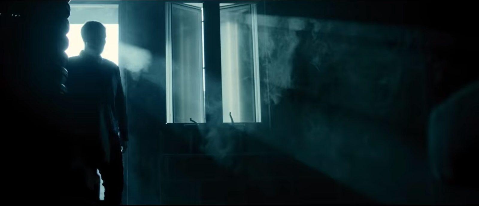 Ty Brasel Drops Praying Hands II Video