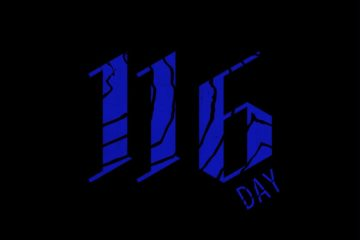 Reach Records Make Big Announcement for 116 Day