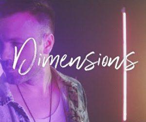 Video: We Are Leo - Dimensions