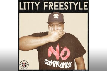 Free Download: GS - Litty Freestyle