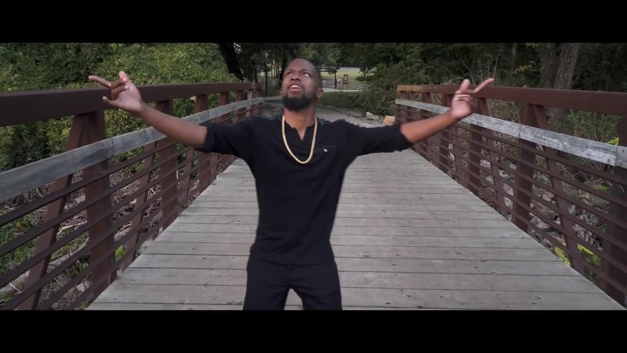 Video: Todd McCray - Bodak Yellow (Cardi B Remix)