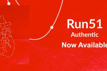 Run51 Drops New Single 'Authentic'