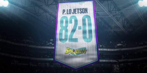 Audio: P. Lo Jetson - 82-0