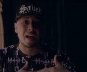 Video: Justus - Helpless