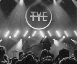 The Young Escape Announce Short Film Coming Soon