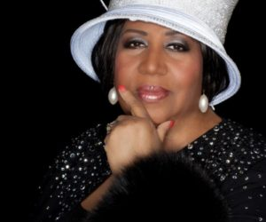 The 34th Annual Stellar Awards announces 2019 Lineup & Aretha Franklin Tribute