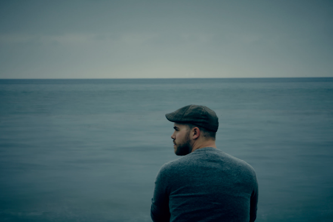 Sleeping At Last talks the Enneagram on the Between You & Me Podcast