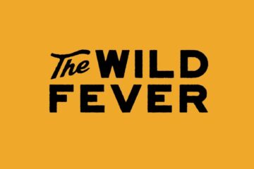 For A Season Become The Wild Fever