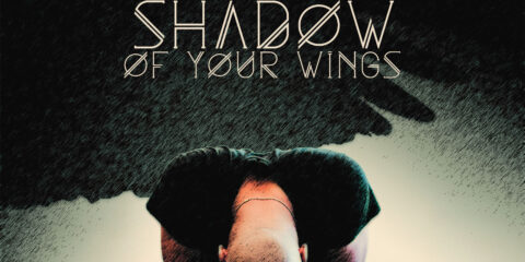 Exclusive Premiere: Forsaken Hero - Shadow Of Your Wings - Forsaken Hero to release Shadow Of Your Wings 4/12