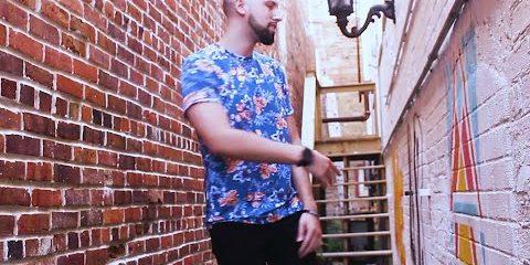 Man Of FAITH Drops Like That Video